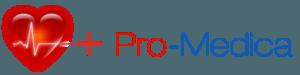 Pro-Medica